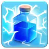 200px-Lightning_Spell.png