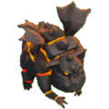 Lava_Hound1.png