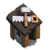 Builder_Hut.png