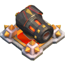 Cannon14 (1).png