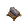 Cannon4.png.png