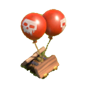 120px-Airbomb1and2.png
