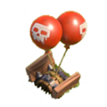 120px-Airbomb3and4.png