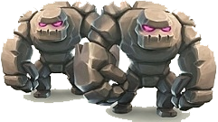 Golemite_1_and_2_cut_out_photo_of_Golemite_Ssfang.png