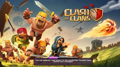 ClashofClans_980_5.jpg
