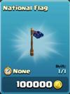 100px-Australia.png