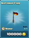 100px-Germany.png