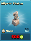 100px-Mighty_Statue.png