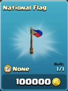 100px-Philippines.png