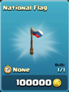 100px-Russia.png