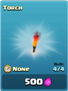100px-Torch_new.png