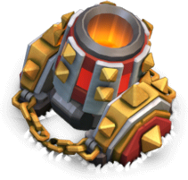 Mortar10.png