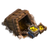 Gold_Mine2.png