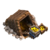 Gold_Mine3.png