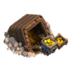 Gold_Mine4.png