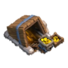 Gold_Mine5.png