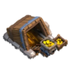 Gold_Mine6.png