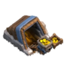 Gold_Mine7.png