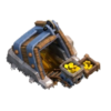 Gold_Mine8.png