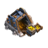 Gold_Mine9.png