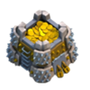 100px-Gold_Storage10.png