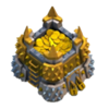 100px-Gold_Storage11.png