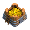 100px-Gold_Storage3.png