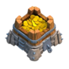 100px-Gold_Storage8.png