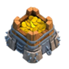 100px-Gold_Storage9.png