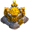 Gold_Storage12.png