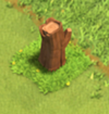 100px-Trunk_(1).png