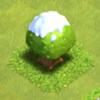 100px-Winter_tree_medium.png