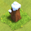 100px-Winter_trunk_1.png