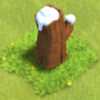 100px-Winter_trunk_2.png