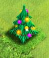 100px-X-Mas_Tree.png