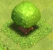 105px-Medium_tree.png