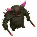 P.E.K.K.A4.png.png